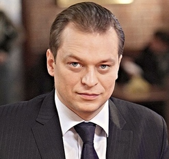 Anatoliy Kot