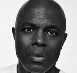 Christopher Obi