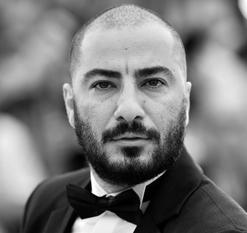 Navid Mohammad Zadeh