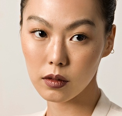 Kim Min-hee