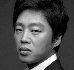 Hee-won Kim
