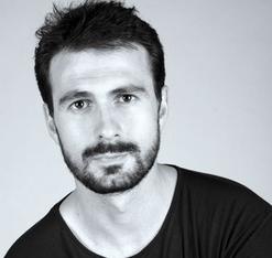 Joan Miquel Artigues