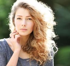 Sofya Khandemirova