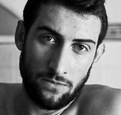 Saúl Blasco