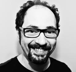 Jordi Sánchez