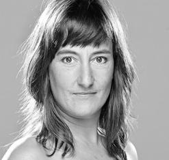 Mònica Glaenzel