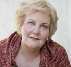 Jane Henschel