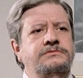 Franco Nebbia
