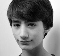 Theo Taplitz