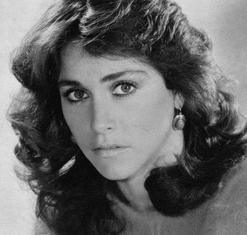 Marina Coffa