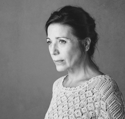 Emma Vilarassau
