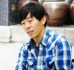 Choi Duck-Moon