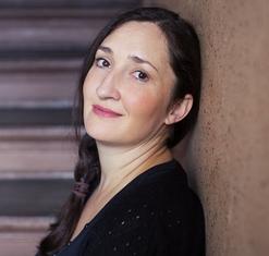 Susanne Menner
