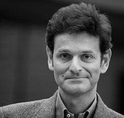 Grégoire Vigneron