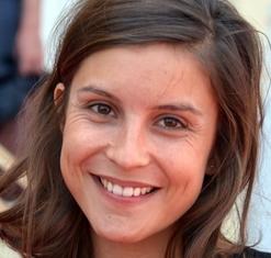 Flore Bonaventura
