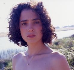 Rita Durão