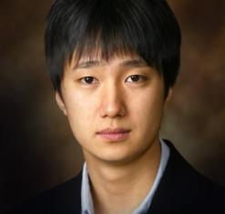 Park Hae-il