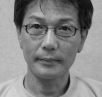 Bum-Taek Kwon