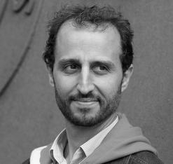 Arié Elmaleh
