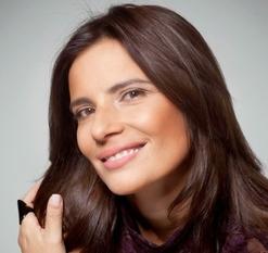 Catherina Cardozo