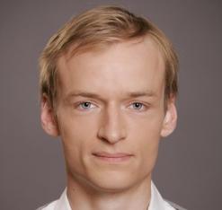 Kaspar Velberg