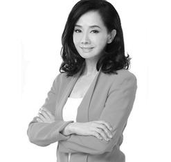Teresa Mo
