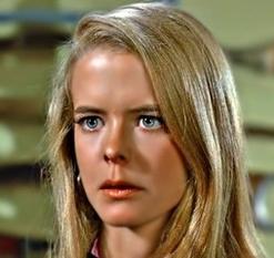 Diana Ewing