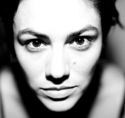 Kattia González