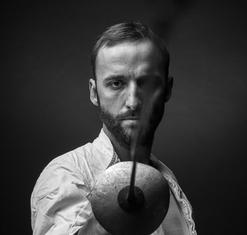 Kirill Käro
