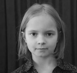 Liisa Koppel