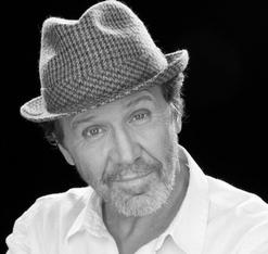 Juan Gea