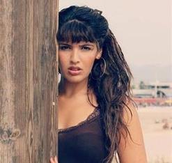 Dalila Bencherif