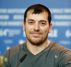 Aslan Elbiev