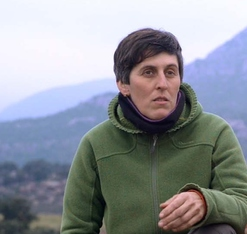 Bàrbara Magugliani