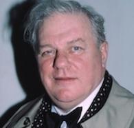Charles Durning