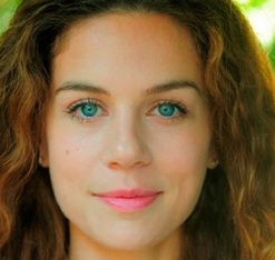 Melanie Merkosky