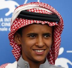 Jacir Eid Al-Hwietat