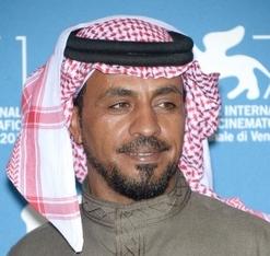 Hassan Mutlag Al-Maraiyeh