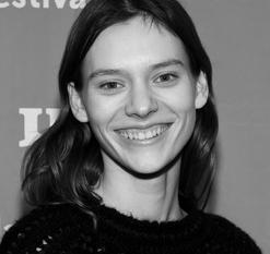 Julija Steponaityté