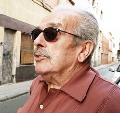 Joan Ullés