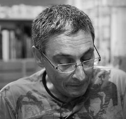 Jordi Viader i Riera