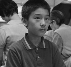 Taiyô Yoshizawa