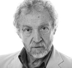 Stefan Velniciuc