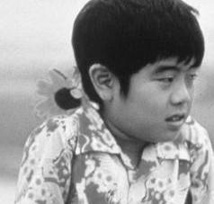 Yusuke Sekiguchi