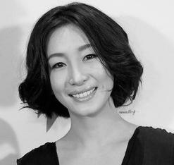 Amanda Qin