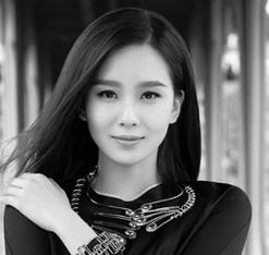 Shi Liu