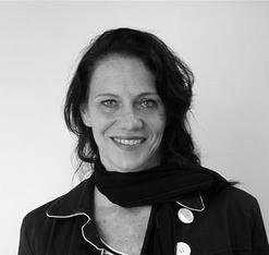 Anni Finsterer
