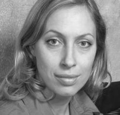 Tiina Tauraite