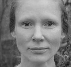 Maarja Jakobson