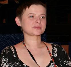 Jowita Miondlikowska